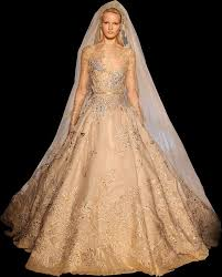 367 best beautiful wedding dresses through the ages images on Wedding Attire By Time elie saab wedding dress elie saab wedding dress wedding attire by time of day