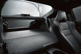 subaru brz interior back seat. 5 10 subaru brz interior back seat a