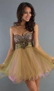 200 besten Sweet 15 Dresses Bilder auf Pinterest   Babydoll-Kleid ...