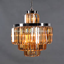 popular lighting. close to ceiling light popular most low crystal best chandelier for lighting h