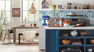 Affordable kitchen furniture White Eclectic Dining Look No Further Than Right Here To Create Dining Space That Expresses Walmart Kitchen Dining Furniture Walmartcom