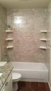 average cost to tile a bathroom tile around bathtub beautiful bathroom tile bathtub tiles amazing bathtub