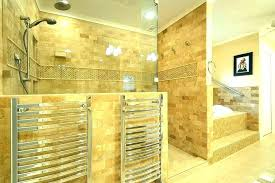 magnificent bathroom wall heaters bathroom wall heaters wall heaters bathroom small bathroom heater gas wall remodeling