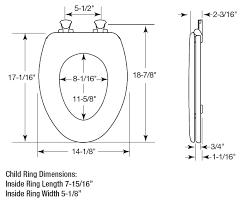 elongated bowl toilet dimensions. elongated combination bowl toilet dimensions s
