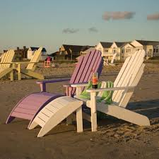 plastic adirondack chairs home depot. Resin Adirondack Chairs Home Depot F15X On Wow Furniture Design Ideas With Plastic E