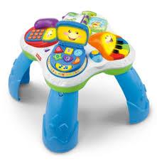 Hablas Español? My 7 Favorite Bilingual Toys for Babies   Babble