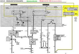 bmw e30 central locking wiring diagram bmw image bmw e30 m40 wiring diagram jodebal com on bmw e30 central locking wiring diagram
