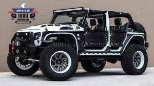 jeep rubicon 4 door.  Door 2018 Jeep Wrangler Custom Unlimited Sport Utility 4Door Inside Rubicon 4 Door J