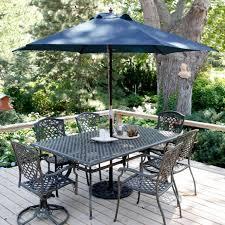 square patio umbrella patio table umbrellas for sale aluminum patio sets clearance affordable patio furniture sets 687x687