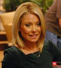 Kelly Ripa – Wikipedia