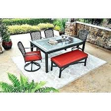 patio furniture new outdoor rugs furniture area sams outdoor rugs patio furniture incredible club outdoor furniture