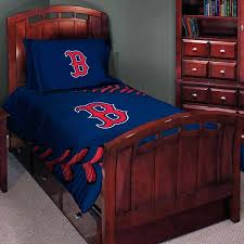 yankee bedding sets twin designs new york yankees baby