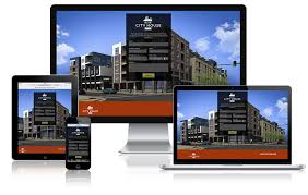 apartment website design. Apartment Website Design B71 For Your Brilliant Home Decoration Interior Styles With S