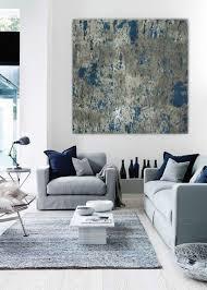 Interior Design Living Room Contemporary 50 Contemporary Living Room Interior Ideas Interior Ideas