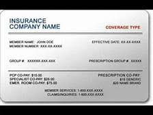 After you provide your proof of insurance, the dmv will verify your coverage with your insurance company. Proof Of Auto Insurance Moneymatters101 Com