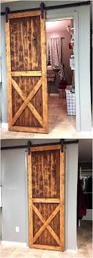 Pallet Home Best 25 Pallet Ideas Ideas On Pinterest Pallets Pallet