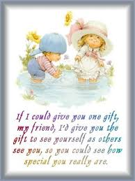 Pinterest Funny Quotes | ... Best Friend Quotes Birthday Poems ...