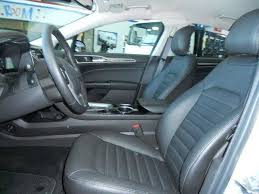 ford fusion seat covers fresh 2016 ford fusion velour seat covers of ford fusion seat