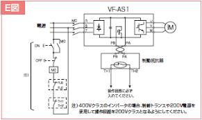 optional devices toshiba inverter tosvert vf series braking resistor braking resistor braking resistor braking resistor braking resistor