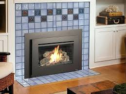 gas fireplace replacement parts temco