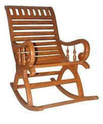 used teak furniture. teak outdoor furniture used r