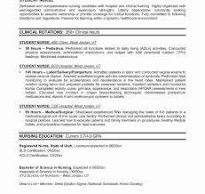 Pediatrician Resume Sample Pediatrician Resume Sample Awesome Consultant Sample Resume Travel 8