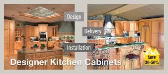 Design For Kitchen Cabinets Designer Kitchen Cabinets The Builders Surplus