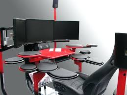 unusual office desks. Comfortable Office Desk Chair Cool Home Chairs Unusual I Desks D