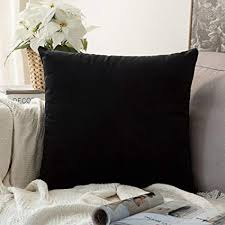 24 Inch Square Pillow Covers