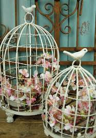 Photo 1 of 6 Great Decorating Bird Cages 11 On Interior Decor Design With Decorating  Bird Cages ( Decorating Bird