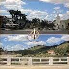 imagem de Jaqueira Pernambuco n-3