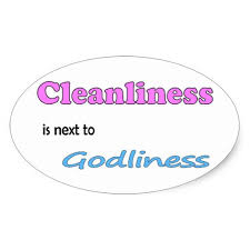 essay on cleanliness is next to godliness for class phd thesis essay on cleanliness is next to godliness for class 4