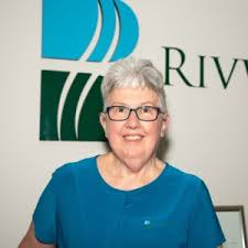 Staff   Rivwest Finance