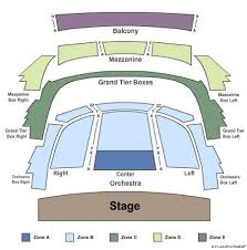 The Tobin Center Seating Chart Tobin Center Heb Seating Chart Related Keywords