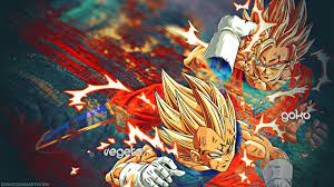 In this anime collection we have 23 wallpapers. Dragon Ball Hd Z Wallpaper News Super Cool Wallpapers Dragon Dragon Ball Wallpaper Iphone Dragon Ball Super Wallpapers