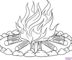 Small Picture 24 Fresh Coloring Pages For Older Kids Gekimoe 24224