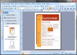 Microsoft Publisher Free Download Publisher 2007 Free Rome Fontanacountryinn Com