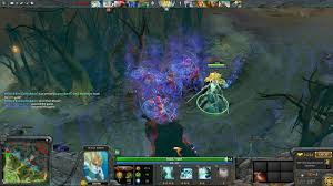 naga siren build guide dota 2 slice you nice