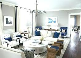 white coastal furniture. Coastal Living Room Furniture White Layout Blue And Rooms Home Images F . S