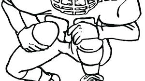 Nfl Coloring Sheets Panthers Coloring Pages Printable Coloring