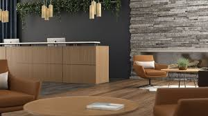 Office furniture reception reception waiting room furniture Conference Room Furniture To Fit Your Needs Browse Our Galleries For Inspiration And Contact Us To Speak With Design Expert Who Can Help You Select The Right Lobby Callstevenscom Reception Waiting Area Office Furniture Houston The Woodlands