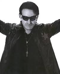 Bono Christian Quotes Best of Quotes