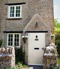country front doorsBest 25 Cottage front doors ideas on Pinterest  Blue doors