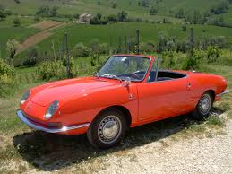 fiat 850 spider more information fiat 850 spider for fiat circuit diagrams