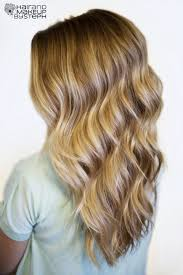 Diy Heatless Curls