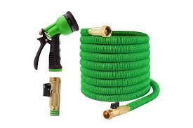 joey s garden expandable garden hose