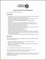 Modern Resume Examples 2 Beautiful Resume For Management Position ...