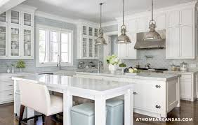 glass kitchen cabinet doors. Glass Kitchen Cabinet Doors Delightful Design Awesome Decorating S