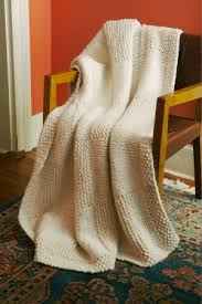 Wool Ease Thick And Quick Knitting Patterns