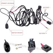 led light bar wiring harness diagram led image led light bar wiring harness diagram led auto wiring diagram on led light bar wiring harness
